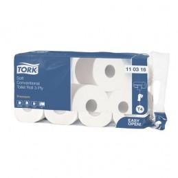 Tork Premium papier de toilette
