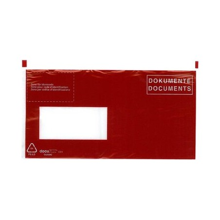 Carton de 6x75cl harmonie debout avec casiers,