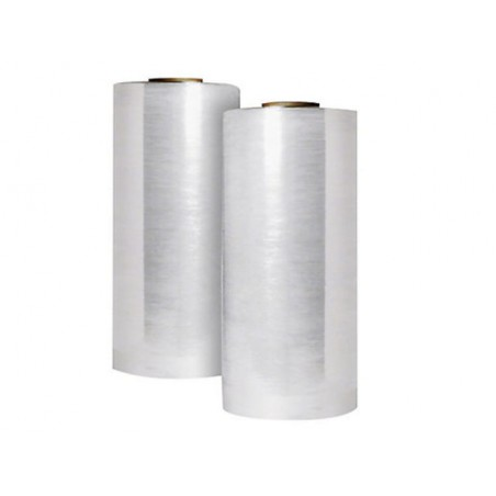 585 x 385 x 210 mm CANNELURE double