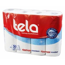 Papier Ménage Tela Tipptopp