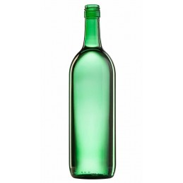 Bordeaux light 1000ml Verte BVS