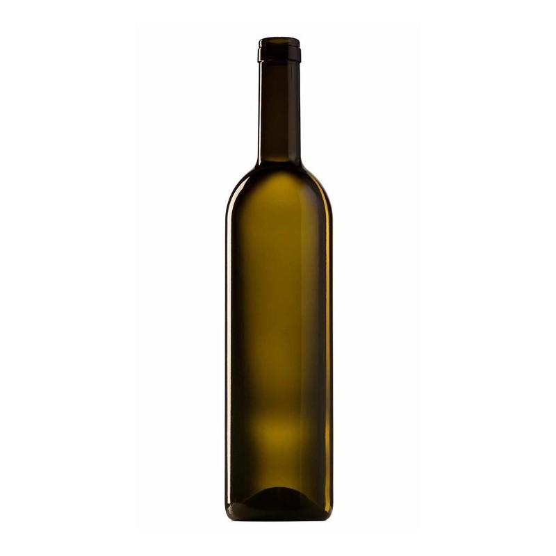 MAGNIFICA cetie 75 cl olive