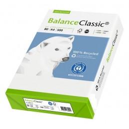 Papier photocopie BalanceClassic A4, 80g/m2