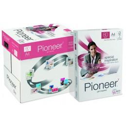 Papier photocopie Pioneer premium