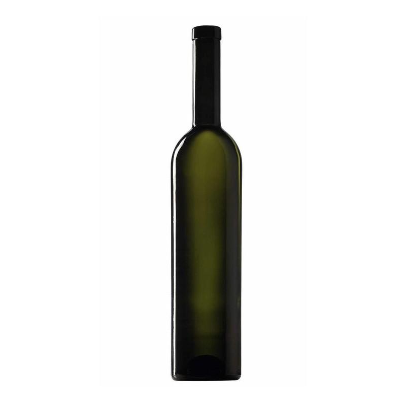 cabernet luna 75 cl olive