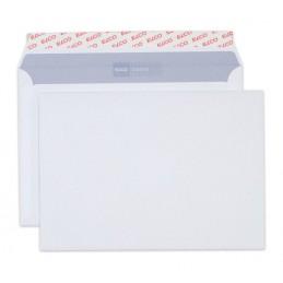 Enveloppes ELCO C5 sans fenêtre