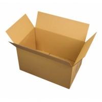 Cartons Neutres